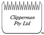 Clipperman Pty Ltd Logo